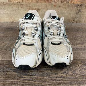 Asics Shoes - Asics TN474 Women's Sz 7.5 Running Shoe